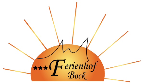 Ferienhof Bock Amtzell